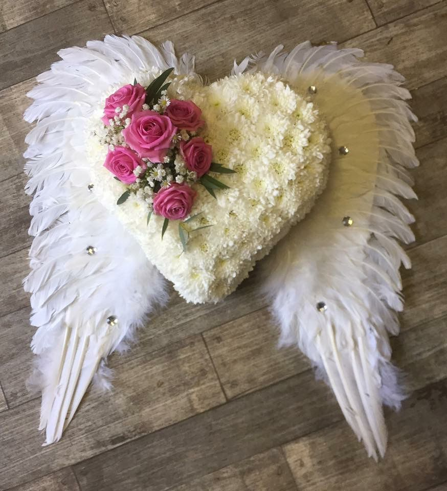 Florist funeral flowers in bolton wigan hindley bows roses call 01942 813 011 to book your free consultation at your convenience with one of our friendly team members izmirmasajfo