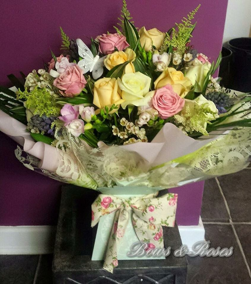 Valentines mothers day fathers day flowers bouquets florist in call 01942 813 011 to book your free consultation at your convenience with one of our friendly team members izmirmasajfo